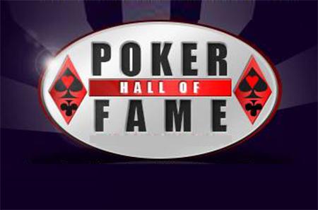 Minnesota to Open Poker Hall of Fame