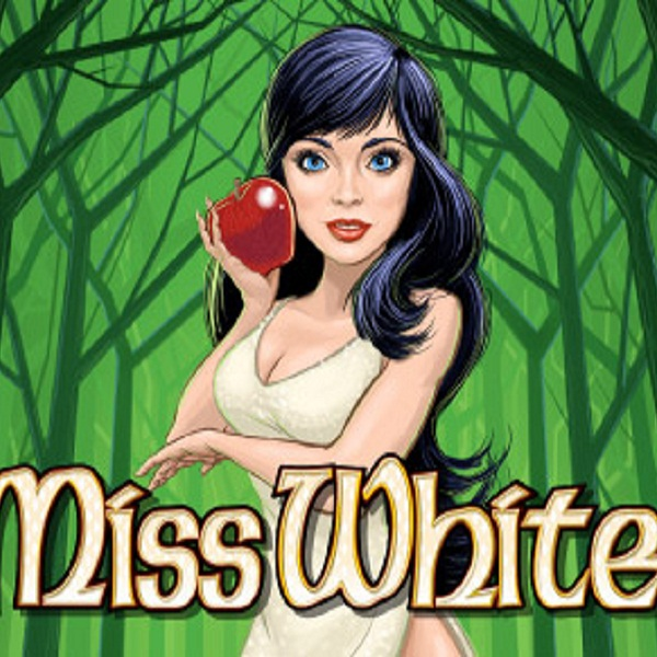 Miss White from IGT Offers Innovative Bonus Features