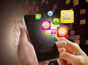 Mobile Marketing of the Future