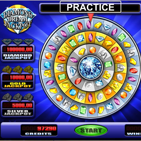 €311K Money Miner Diamond Jackpot Available at Casino Club
