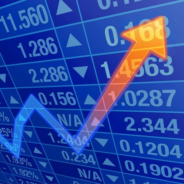 Monitise (MONI) Share Price LSE Monday 3 November 2014