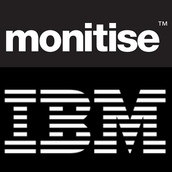 Monitise (MONI) Share Price London Stock Exchange October 30