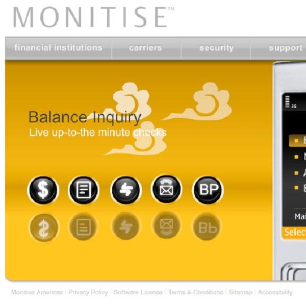 Monitise (MONI) Share Price London Stock Exchange October 31