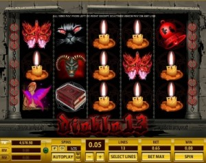 Monster Madness Wants You To Win Its $2.5 Million Jackpot