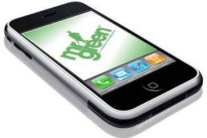 Mr Green Enjoys Revenue Boost from Mobile Gaming