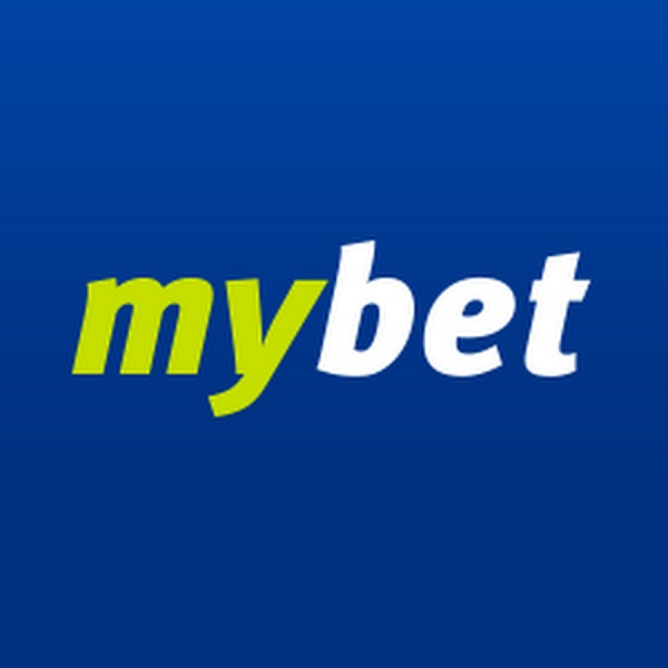MyBet Sees Significant Rise in Size of Bets Last Quarter