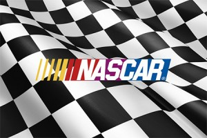 NASCAR Aims to Restore Credibility After Scandalous Week