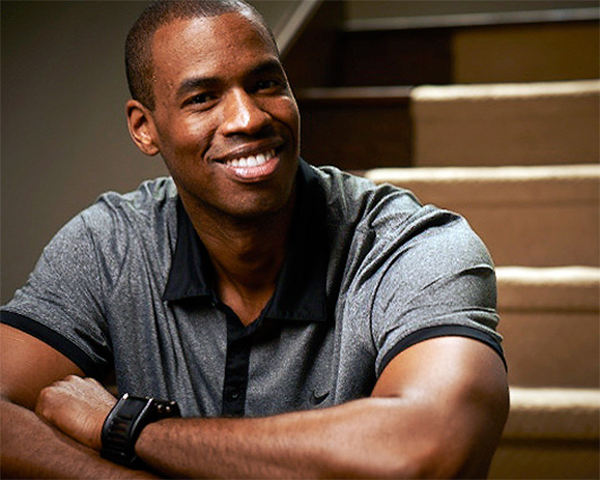 NBA's Jason Collins Comes Out as Gay