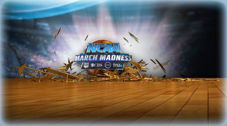 NCAA Tournament Match Previews