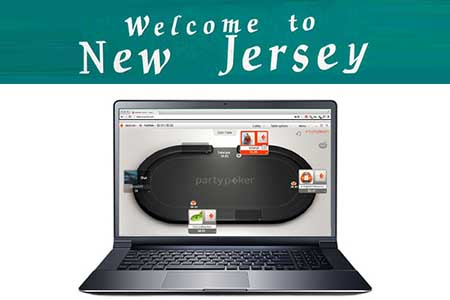 NJ Gamblers Switching to Regulated Sites