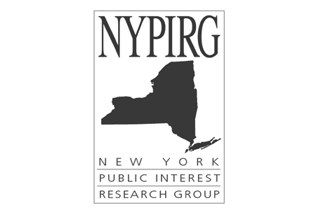 NYPIRG Calls for Neutral Language in Casino Referendum