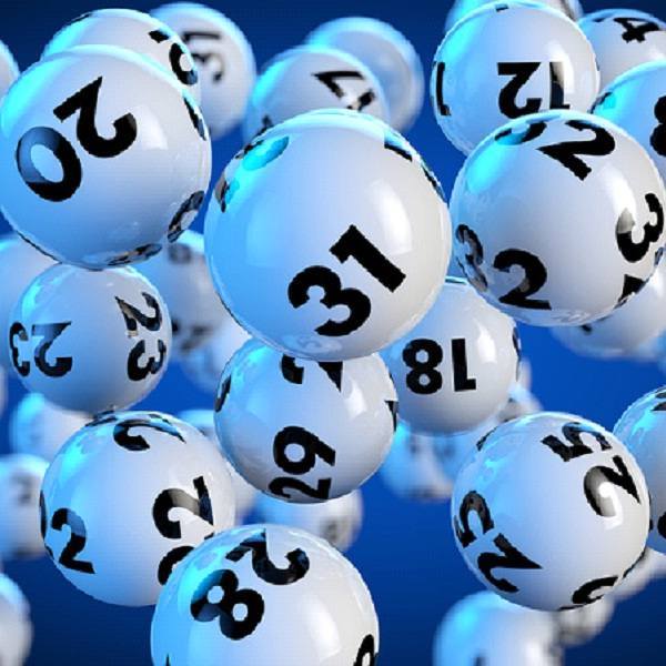 New Zealand Powerball Jackpot Worth $5 Million on Saturday