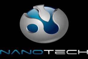 NanoTech Enters Online Gambling With Appointment of Aaron Hightower