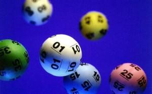 Nationally Lottery Jackpot Draw Wednesday Worth £2.1 Million