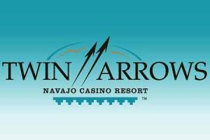 Navajo Plans Twin Arrows Casino Expansion