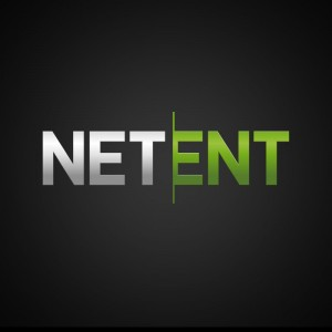 Net Entertainment Games to Launch on Facebook