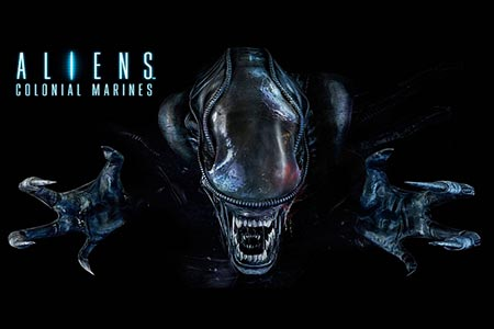 Net Entertainment Launches Aliens Video Slot