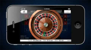 Net Entertainment Releases Roulette Touch