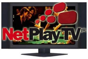 NetPlay TV Announced 19% Revenue Growth