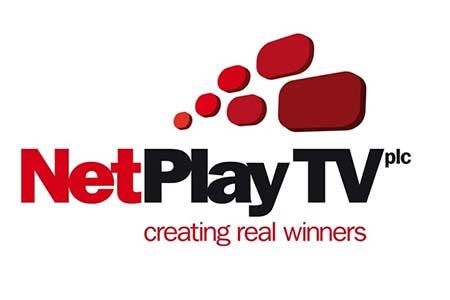 NetPlay to Sponsor Big Brother