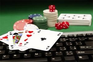 Nevada Considering Interstate Online Poker Partnerships