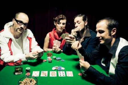 Nevada and Delaware, Why Interstate Poker is on the Cards