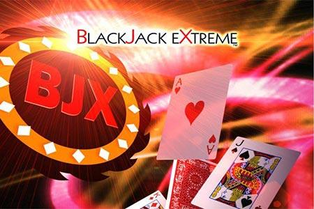 New Blackjack Game Goes Live on Facebook