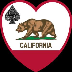 New California Online Gambling Bill