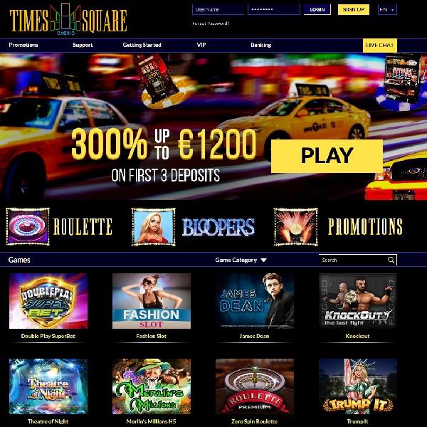 Casino glamorous online casino anderson indiana