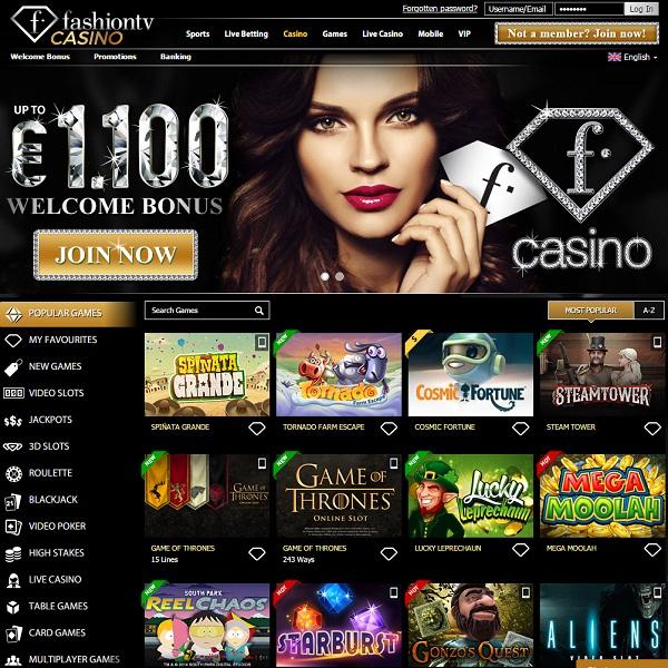 best casino joining bonus