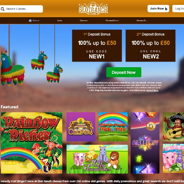 rtg online casino bonus codes