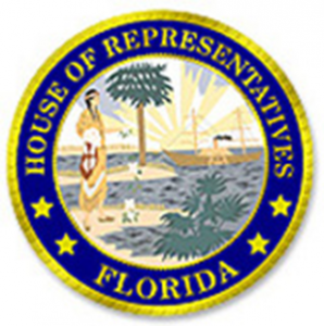 New Florida Bill Obstacle to Online Poker