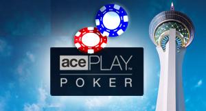 New Free Online Poker Site in Vegas