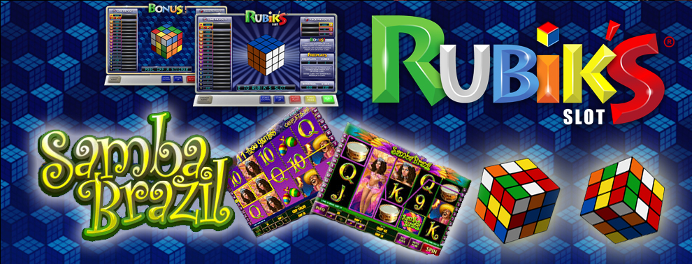 New Games of the Month at Titan Casino