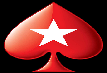 New Jersey Court Rejects PokerStars Appeal