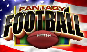 New Jersey Fantasy Sports Betting Coming Soon