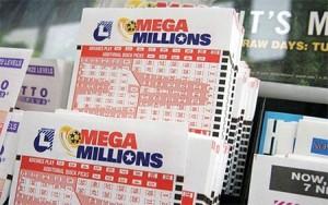 New Jersey Resident Wins Mega Millions Jackpot