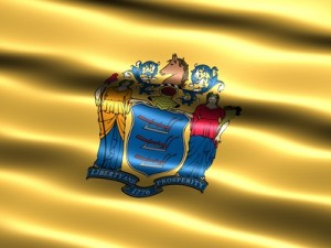 At the beginning of the week the New Jersey Assembly passed a bill which allows New Jersey residents to play online versions of casino games within state boundaries.