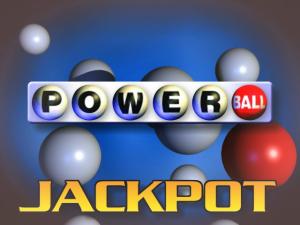 New Jersey Ticket Wins Powerball Jackpot