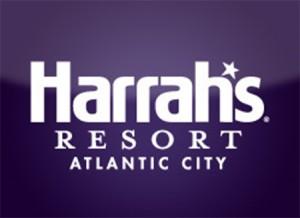 New Millionaire Created at Caesars Entertainment Atlantic City