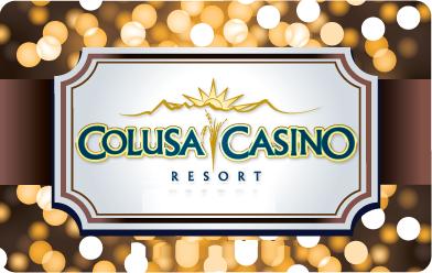 New Mobile Game at Colusa Casino Resort