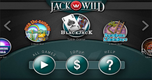 New Mobile Online Casino Launched by Locus Gaming