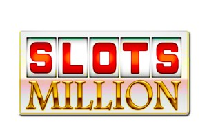New Online Slots Casino Coming Soon