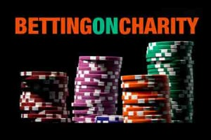 New Restrictions May Mean the End of Michigan's Charity Poker Games