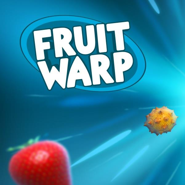 Fruit Warp Slot Launched by Thunderkick