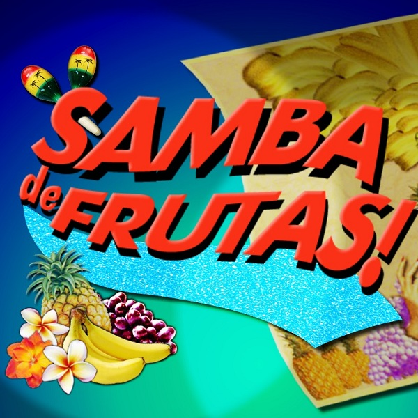 IGT's Samba de Frutas Slot Brings the Carnival Home