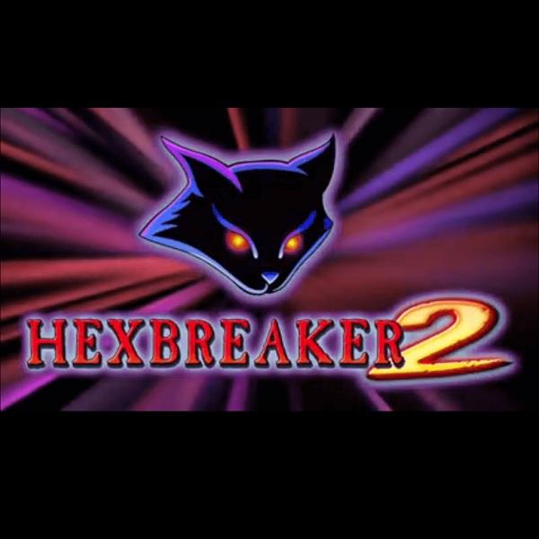 Hexbreaker 2 Slot Challenges Your Luck