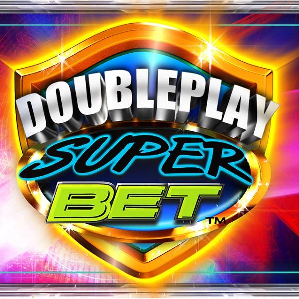 NextGen Gaming Releases Double Play Super Bet Slot