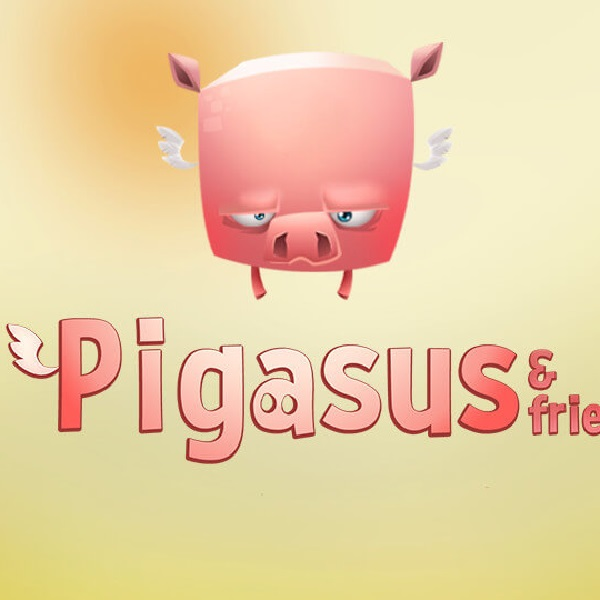 Pigasus Slots Takes You To the Farm for Free Spins and Multipliers
