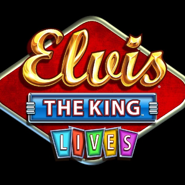 Elvis The King Lives Slot Features Eleven Reels and Stacked Wilds